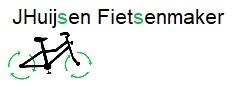 JHuijsen Fietsenmaker